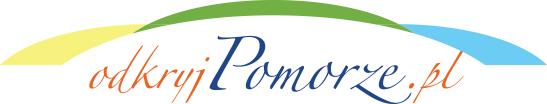 gokajaki.pl